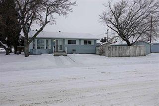 Main Photo: 11108 135 Avenue in Edmonton: Zone 01 House for sale : MLS®# E4134421