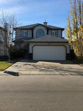 Main Photo: 10003 180 Avenue in Edmonton: Zone 27 House for sale : MLS®# E4134753