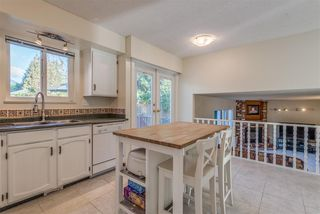 Photo 9: 2018 KIRKSTONE Road in North Vancouver: Lynn Valley House for sale : MLS®# R2322476