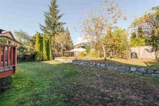 Photo 17: 2018 KIRKSTONE Road in North Vancouver: Lynn Valley House for sale : MLS®# R2322476