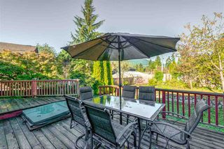 Photo 16: 2018 KIRKSTONE Road in North Vancouver: Lynn Valley House for sale : MLS®# R2322476