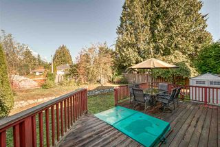 Photo 19: 2018 KIRKSTONE Road in North Vancouver: Lynn Valley House for sale : MLS®# R2322476