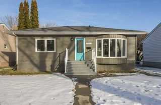 Main Photo: 11847 134 Street in Edmonton: Zone 04 House for sale : MLS®# E4135945