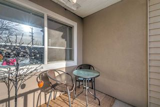 """Photo 16: 201 5765 GLOVER Road in Langley: Langley City Condo for sale in """"COLLEGE COURT"""" : MLS®# R2328808"""