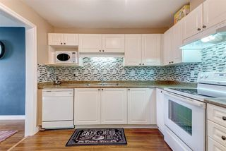 """Photo 8: 201 5765 GLOVER Road in Langley: Langley City Condo for sale in """"COLLEGE COURT"""" : MLS®# R2328808"""