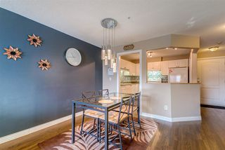 """Photo 6: 201 5765 GLOVER Road in Langley: Langley City Condo for sale in """"COLLEGE COURT"""" : MLS®# R2328808"""