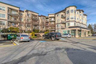 """Photo 20: 201 5765 GLOVER Road in Langley: Langley City Condo for sale in """"COLLEGE COURT"""" : MLS®# R2328808"""