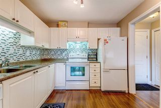"""Photo 9: 201 5765 GLOVER Road in Langley: Langley City Condo for sale in """"COLLEGE COURT"""" : MLS®# R2328808"""