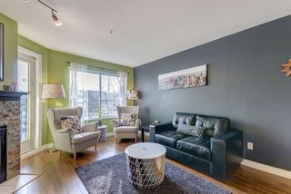 """Photo 3: 201 5765 GLOVER Road in Langley: Langley City Condo for sale in """"COLLEGE COURT"""" : MLS®# R2328808"""
