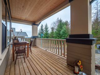 "Photo 17: 5442 MCCOURT Road in Sechelt: Sechelt District House for sale in ""West Sechelt"" (Sunshine Coast)  : MLS®# R2329594"