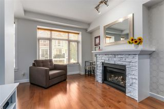 "Photo 8: 96 20738 84 Avenue in Langley: Willoughby Heights Townhouse for sale in ""Yorkson Creek"" : MLS®# R2331760"