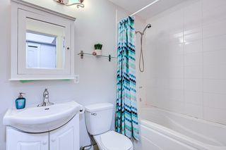 "Photo 15: 23407 KANAKA Way in Maple Ridge: Cottonwood MR House for sale in ""The Village at Kanaka"" : MLS®# R2332677"