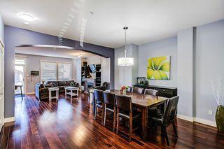 "Photo 2: 23407 KANAKA Way in Maple Ridge: Cottonwood MR House for sale in ""The Village at Kanaka"" : MLS®# R2332677"