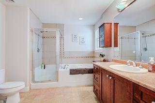 "Photo 10: 23407 KANAKA Way in Maple Ridge: Cottonwood MR House for sale in ""The Village at Kanaka"" : MLS®# R2332677"