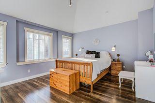 "Photo 7: 23407 KANAKA Way in Maple Ridge: Cottonwood MR House for sale in ""The Village at Kanaka"" : MLS®# R2332677"