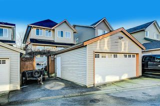 "Photo 18: 23407 KANAKA Way in Maple Ridge: Cottonwood MR House for sale in ""The Village at Kanaka"" : MLS®# R2332677"