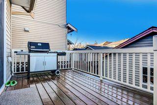 "Photo 16: 23407 KANAKA Way in Maple Ridge: Cottonwood MR House for sale in ""The Village at Kanaka"" : MLS®# R2332677"