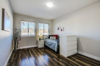"Photo 9: 23407 KANAKA Way in Maple Ridge: Cottonwood MR House for sale in ""The Village at Kanaka"" : MLS®# R2332677"