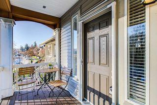 "Photo 19: 23407 KANAKA Way in Maple Ridge: Cottonwood MR House for sale in ""The Village at Kanaka"" : MLS®# R2332677"