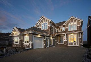 Main Photo: 2043 90 Street in Edmonton: Zone 53 House for sale : MLS®# E4140632