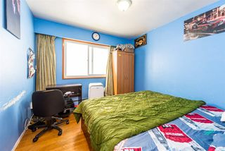 Photo 9: 266 E 50TH Avenue in Vancouver: South Vancouver House for sale (Vancouver East)  : MLS®# R2335092