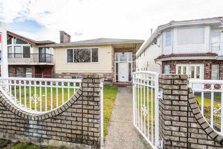 Photo 20: 266 E 50TH Avenue in Vancouver: South Vancouver House for sale (Vancouver East)  : MLS®# R2335092