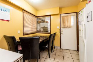 Photo 7: 266 E 50TH Avenue in Vancouver: South Vancouver House for sale (Vancouver East)  : MLS®# R2335092