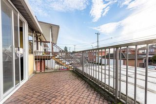 Photo 17: 266 E 50TH Avenue in Vancouver: South Vancouver House for sale (Vancouver East)  : MLS®# R2335092