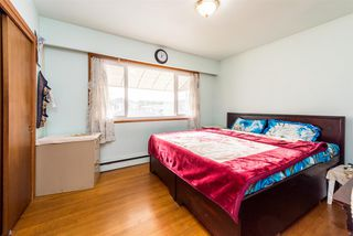 Photo 8: 266 E 50TH Avenue in Vancouver: South Vancouver House for sale (Vancouver East)  : MLS®# R2335092