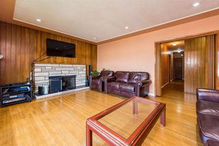 Photo 3: 266 E 50TH Avenue in Vancouver: South Vancouver House for sale (Vancouver East)  : MLS®# R2335092