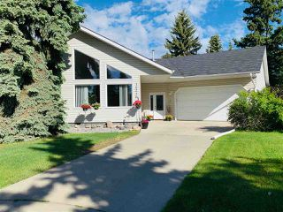 Main Photo:  in Edmonton: Zone 22 House for sale : MLS®# E4141949
