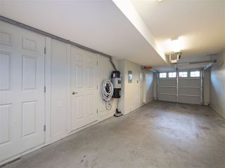 """Photo 18: 3280 CLERMONT Mews in Vancouver: Champlain Heights Townhouse for sale in """"Bordeaux"""" (Vancouver East)  : MLS®# R2339931"""