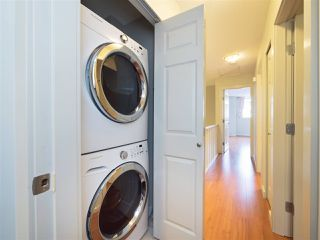"""Photo 16: 3280 CLERMONT Mews in Vancouver: Champlain Heights Townhouse for sale in """"Bordeaux"""" (Vancouver East)  : MLS®# R2339931"""
