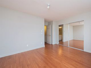 "Photo 11: 3280 CLERMONT Mews in Vancouver: Champlain Heights Townhouse for sale in ""Bordeaux"" (Vancouver East)  : MLS®# R2339931"