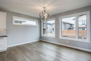 Photo 15: 2212 KELLY Crescent in Edmonton: Zone 56 House for sale : MLS®# E4144164