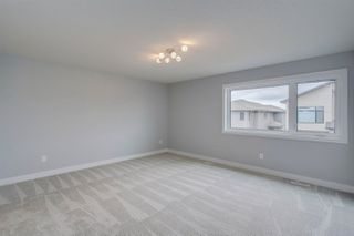 Photo 20: 2212 KELLY Crescent in Edmonton: Zone 56 House for sale : MLS®# E4144164