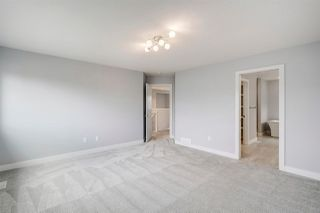 Photo 21: 2212 KELLY Crescent in Edmonton: Zone 56 House for sale : MLS®# E4144164