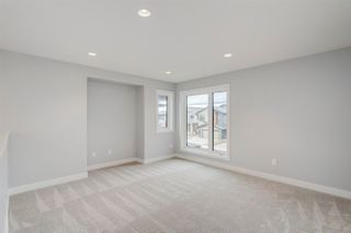 Photo 25: 2212 KELLY Crescent in Edmonton: Zone 56 House for sale : MLS®# E4144164