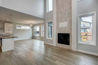 Photo 17: 2212 KELLY Crescent in Edmonton: Zone 56 House for sale : MLS®# E4144164