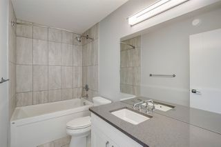 Photo 26: 2212 KELLY Crescent in Edmonton: Zone 56 House for sale : MLS®# E4144164