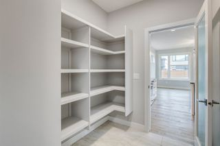 Photo 7: 2212 KELLY Crescent in Edmonton: Zone 56 House for sale : MLS®# E4144164