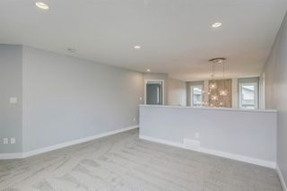 Photo 29: 2212 KELLY Crescent in Edmonton: Zone 56 House for sale : MLS®# E4144164