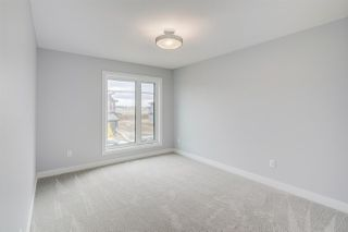 Photo 27: 2212 KELLY Crescent in Edmonton: Zone 56 House for sale : MLS®# E4144164