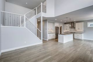 Photo 18: 2212 KELLY Crescent in Edmonton: Zone 56 House for sale : MLS®# E4144164