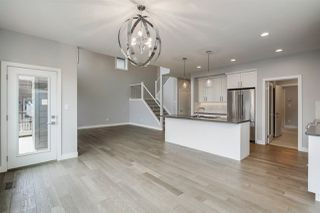 Photo 14: 2212 KELLY Crescent in Edmonton: Zone 56 House for sale : MLS®# E4144164