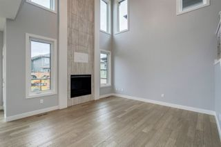 Photo 16: 2212 KELLY Crescent in Edmonton: Zone 56 House for sale : MLS®# E4144164