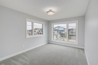 Photo 28: 2212 KELLY Crescent in Edmonton: Zone 56 House for sale : MLS®# E4144164
