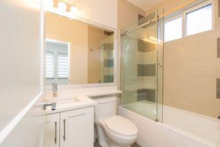 Photo 13: 6387 BRANTFORD Avenue in Burnaby: Upper Deer Lake House for sale (Burnaby South)  : MLS®# R2342849