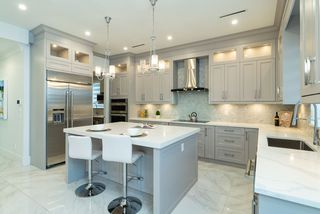 Photo 10: 6387 BRANTFORD Avenue in Burnaby: Upper Deer Lake House for sale (Burnaby South)  : MLS®# R2342849
