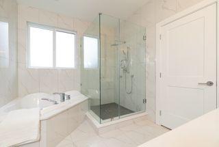 Photo 16: 6387 BRANTFORD Avenue in Burnaby: Upper Deer Lake House for sale (Burnaby South)  : MLS®# R2342849